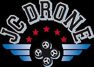 Logotipo JCDrone