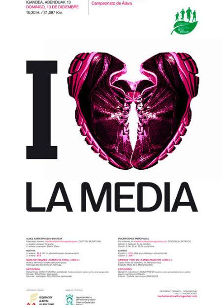 media-vitoria-2015-cartel-bene