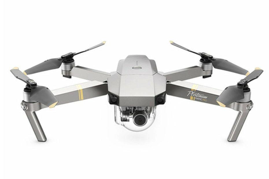nuevo-dron