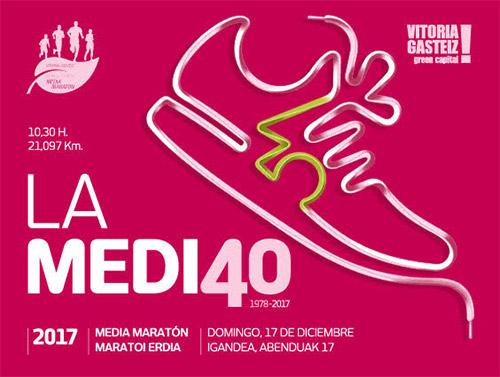 media-maraton-vitoria-2017-cartel