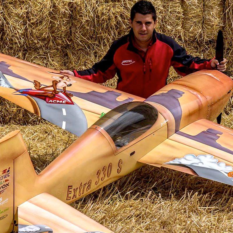 jon-calidto-jcdrone